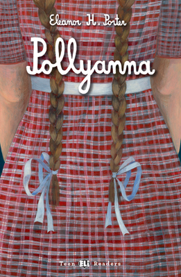 Rdr+CD: [Teen]: POLLYANNA