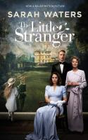 Little Stranger, The (film tie-in), Waters, Sarah