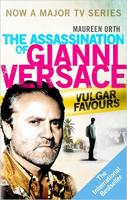 Assassination of Gianni Versace, The (TV tie-in), Orth, Maureen