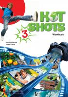 Hot Shots 3: WB