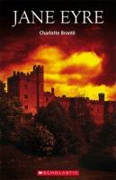 LEVEL 2: JANE EYRE (book+CD)