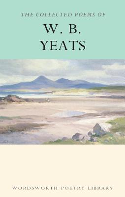 Collected Poems, Yeats, William Butler