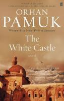 White Castle, The, Pamuk, Orhan